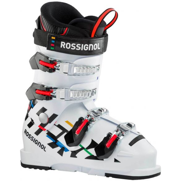 Rossignol Hero Junior 65
