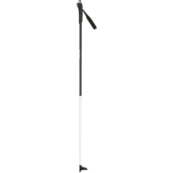 Rossignol Kid's FT-501 Pole