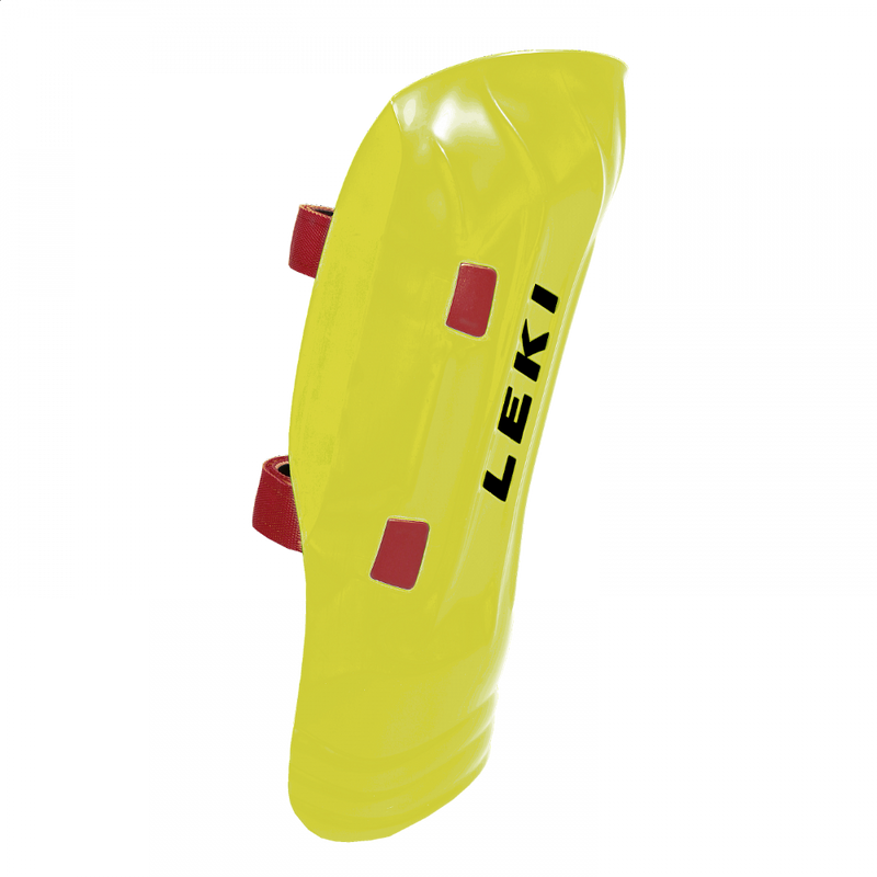 Leki Shin Guard WC Pro Jr