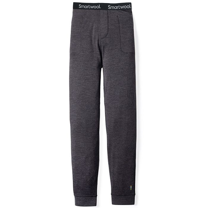 Smartwool Men's 250 Jogger Bottom
