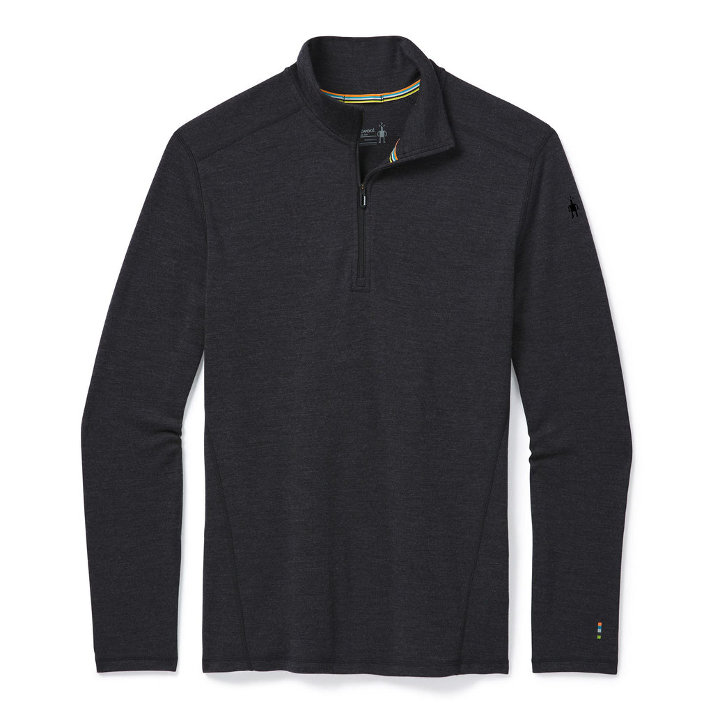 Smartwool Men's Merino 250 1/4 Zip