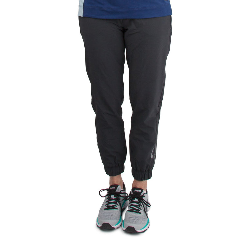 Sugoi Women's Coast Pant