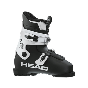 Head Z2 - Black/White