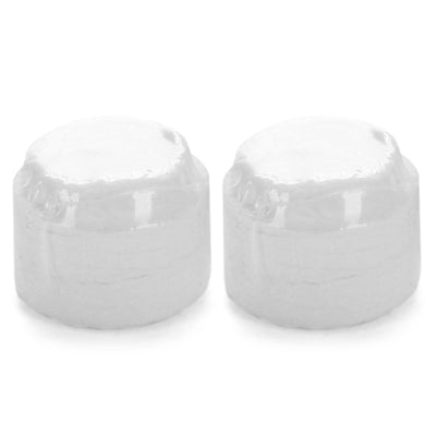 Replacement Pads for Leak Detector Safety Valve, 2 Pack