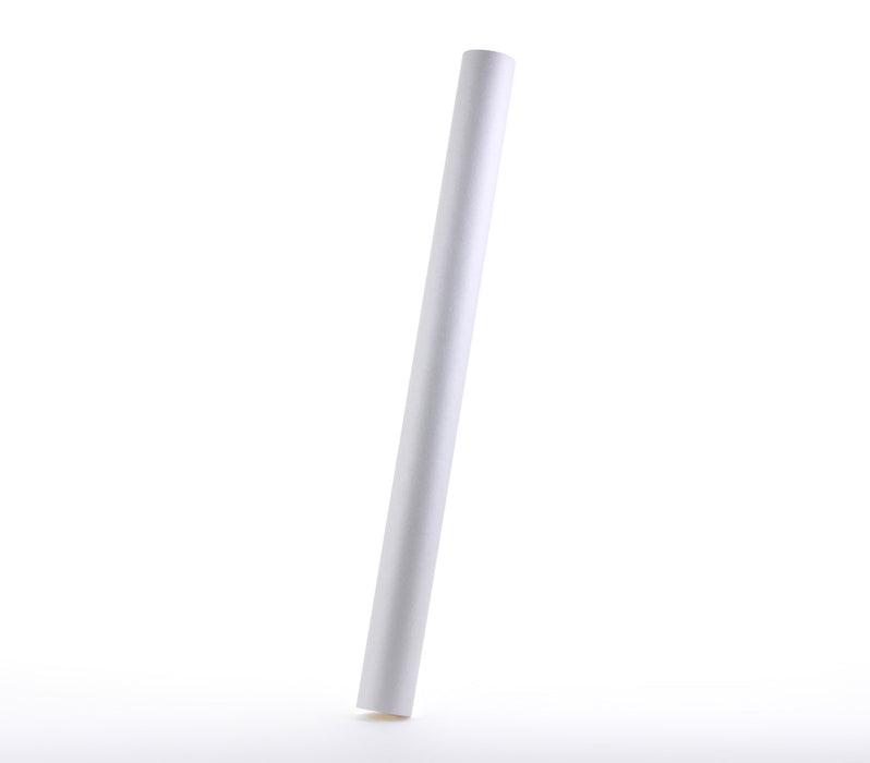 "Commercial, Industrial Polypropylene Sediment Water Filter 2.5"" x 30"" - 5 Micron - iFilters"
