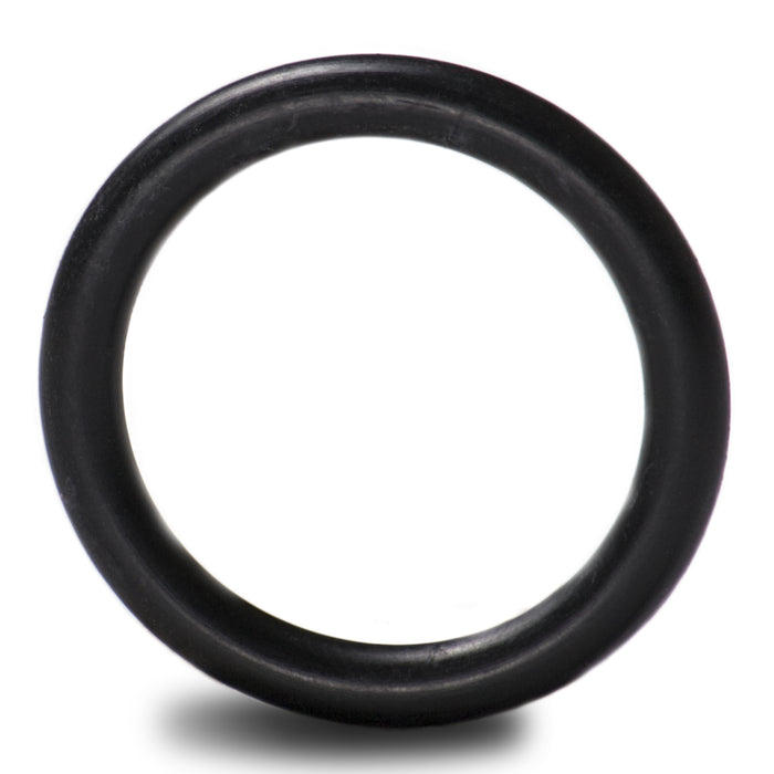 Polaris UV-SEAL Quartz Sleeve and Nut O-Ring Seal for All UV Units