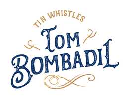 Tom Bombadil - Tin Whistles Chile