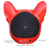 Image of Aerobull Wireless Bulldog Bluetooth Speaker