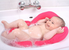 Image of Little Star Baby Floating Bath Tub Mat