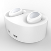 Image of HD Super Small Bluetooth Wireless Earbuds