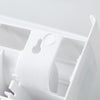 Image of 4-IN-1 Kitchen Roll Holder Dispenser