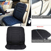 Image of Awesome 12V Winter Car Seat Warmer