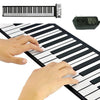 Image of PianoRoll™ Portable Electronic Piano