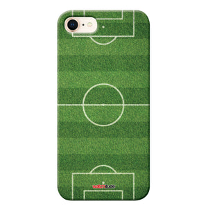 Soccer Star 7/8 - Watchitude Phone Case - Fits iPhone 7/8 - Watchitude