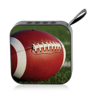 Jamm'd - Wireless Speaker - Football - Watchitude