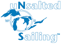 Unsalted Sailing