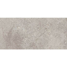American Olean - Abound Ceramic Tile 12 in. x 24 in. - Nimbus