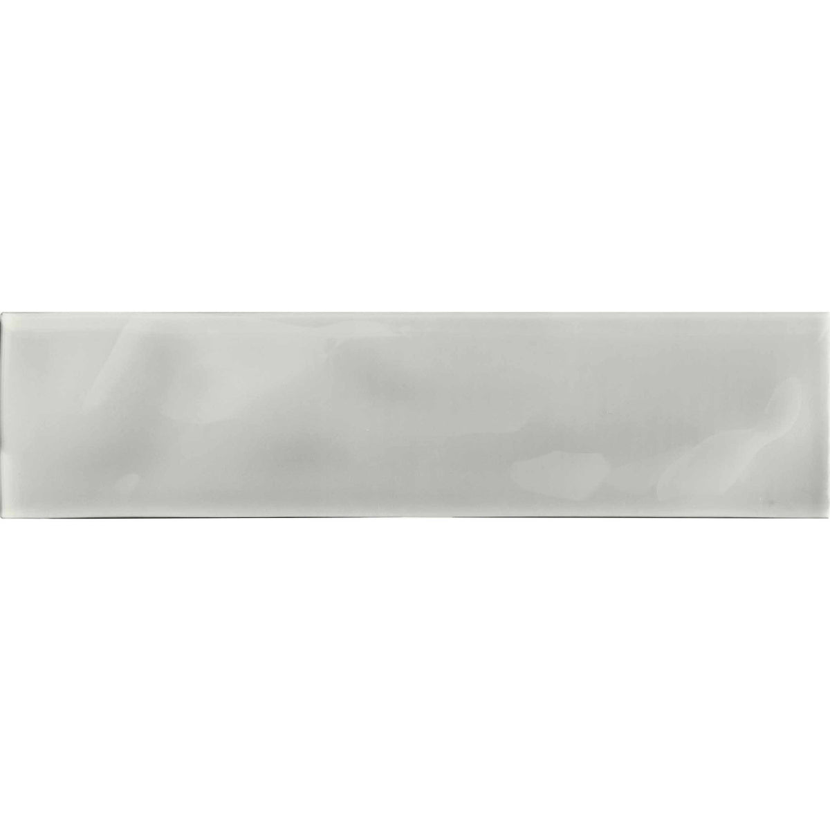 Anatolia - Element Artisan 3 in. x 12 in. Wall Tile - Mist