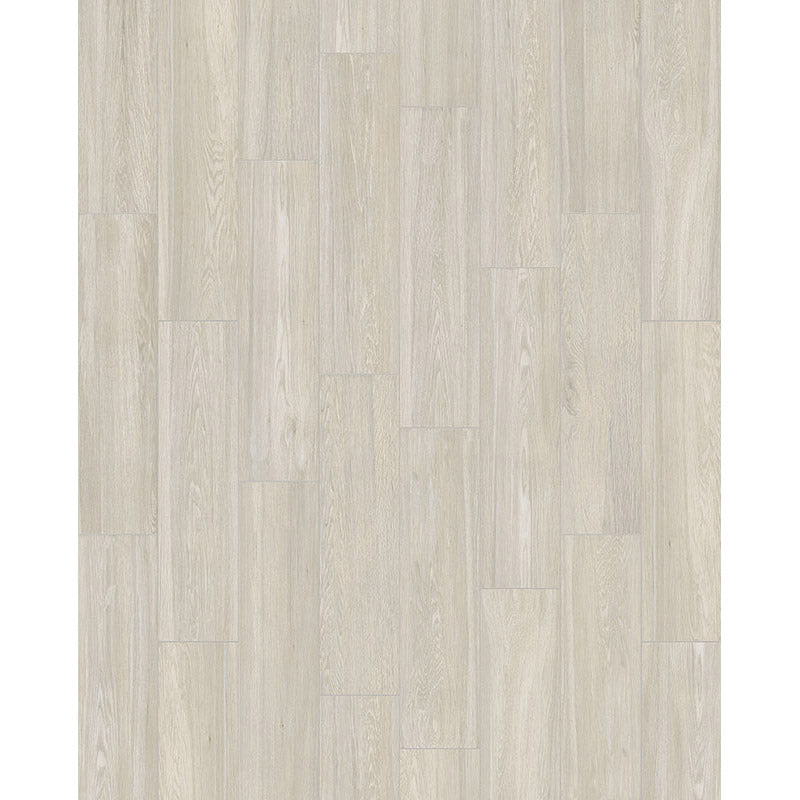 Anatolia Vintagewood 6 in. x 36 in. HD Porcelain Tile Dune Extra