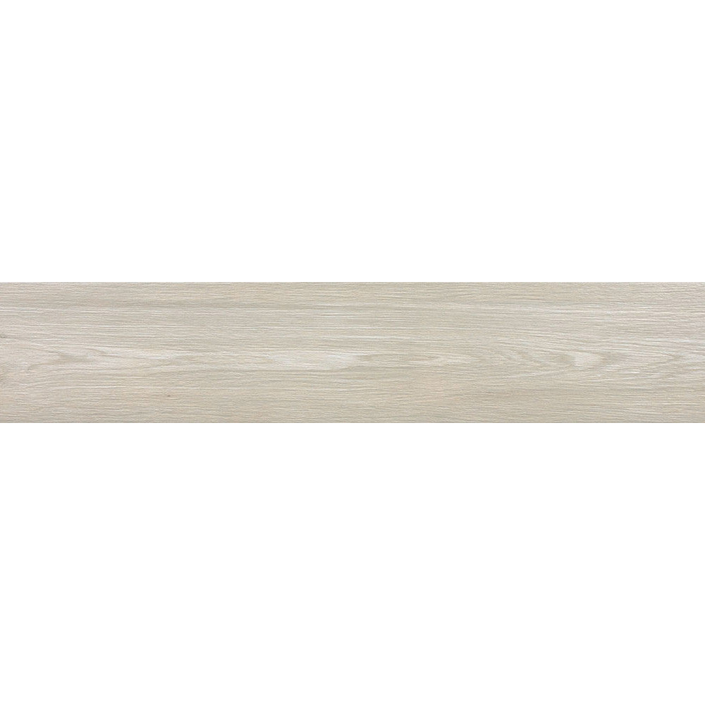 Anatolia Vintagewood 6 in. x 36 in. HD Porcelain Tile Dune