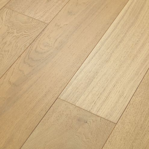 Anderson Tuftex Hardwood - Natural Timbers Smooth - Grove