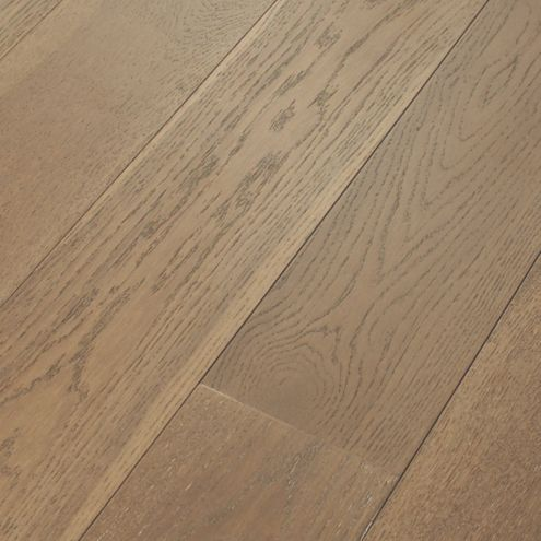 Anderson Tuftex Hardwood - Noble Hall - Majesty