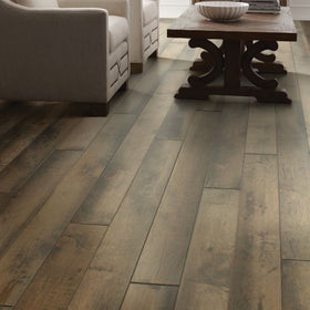 Anderson Tuftex Hardwood - Ellison Maple - Meridian