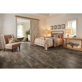 Armstrong - Alterna Reserve Historic District Engineered Tile - Farmhouse Linen