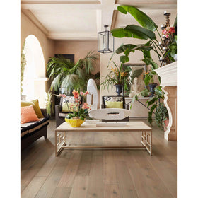 Bella Cera Chambord Cellettes Hardwood Floors