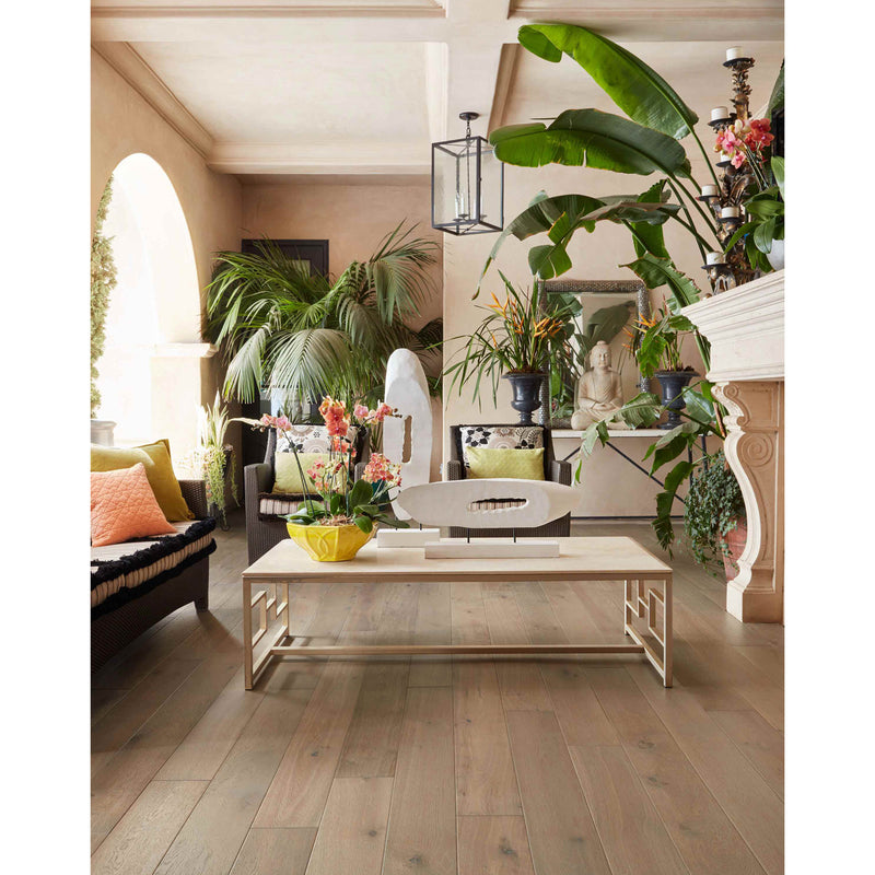 Bella Cera Chambord Collection Engineered Hardwood