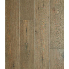 Bella Cera Chambord Cellettes Hardwood