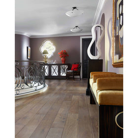 Bella Cera Chambord Cosson Hardwood Floors