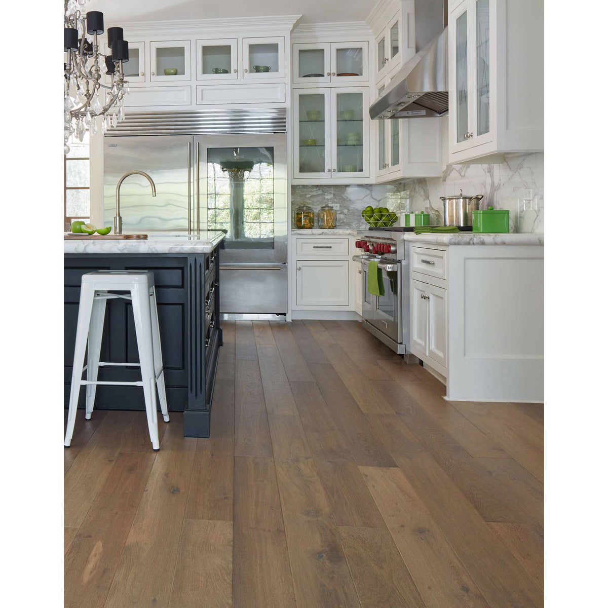 Bella Cera Chambord Maves Hardwood Floors