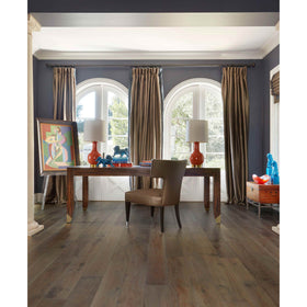 Bella Cera Chambord Moulin Hardwood Floors