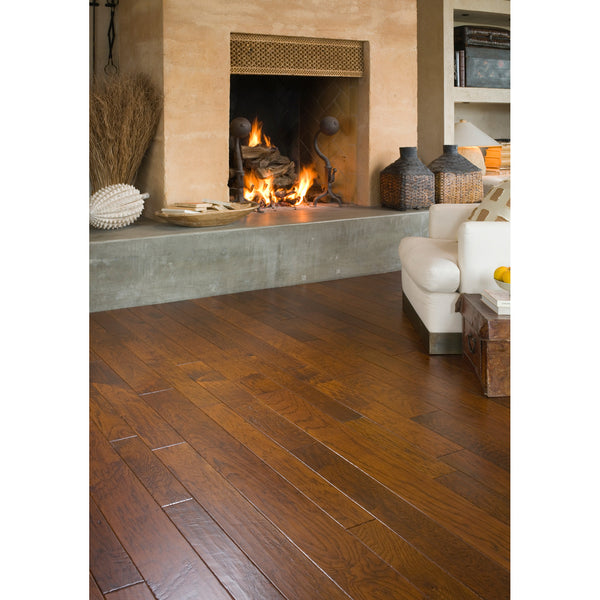 Bella Cera Verona Collection Engineered Hardwood
