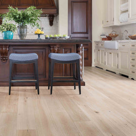Bella Cera Villa Borghese Collection - Engineered Hardwood - Casimiro