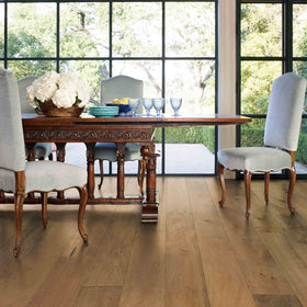 Bella Cera Villa Borghese Collection - Engineered Hardwood - Clemente