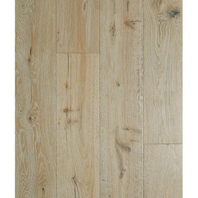Bella Cera Villa Borghese Collection - Engineered Hardwood - Brunella