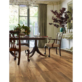 Bella Cera - Villa Bocelli Collection - Saronno - Sliced French Oak
