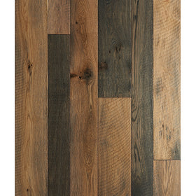 Bella Cera - Villa Bocelli Collection - Turate - Sliced French Oak