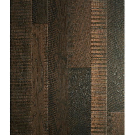 Bella Cera - Tissino Collection - Engineered Hardwood - Alcantara