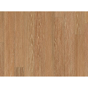 COREtec Plus HD 7 in. x 72 in. Planks - Rabun