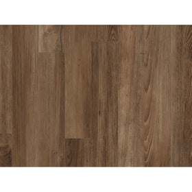 COREtec Plus HD 7 in. x 72 in. Planks - Nottely Pine