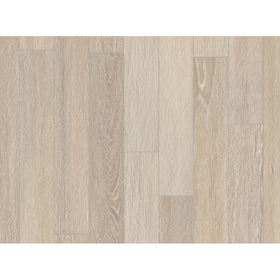 COREtec Plus HD 7 in. x 72 in. Planks - Sinclair