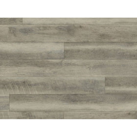 COREtec Plus HD 7 in. x 72 in. Planks - Mont Blanc Driftwood