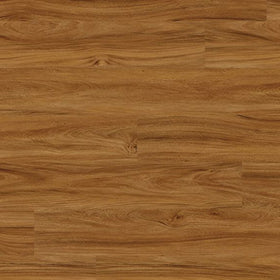 COREtec One 6 in. x 48 in. Waterproof Vinyl Planks - Adelaide Walnut