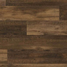 COREtec Plus XL 9 in. x 72 in. Waterproof Vinyl Plank - Montrose Oak