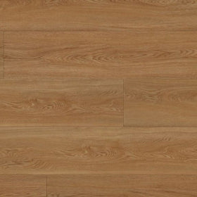 COREtec Plus XL 9 in. x 72 in. Waterproof Vinyl Plank - Alexandria Oak