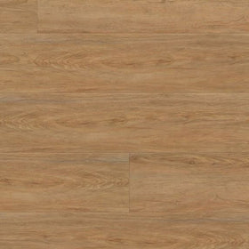 COREtec Plus XL 9 in. x 72 in. Waterproof Vinyl Plank - Highlands Oak