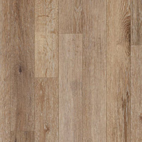 COREtec Plus HD 7 in. x 72 in. Planks - Burton Oak